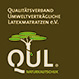 Logo QUL